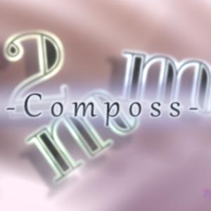 [2mm]-Composs-