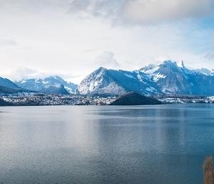 またもや積雪不足。新潟県の神立スノーリゾートの12月14日(土)などのオープンが延期