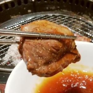 牛角が4年に一度の肉祭り/閏年にちなみ29(肉)の日キャンペーン