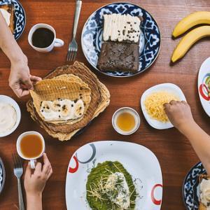 GoToイートが間もなく始まる。コスパの良い外食を楽しむためのキャンペーン活用方法とは?
