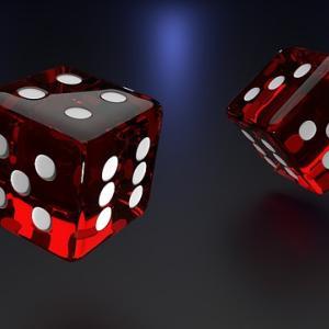 【投資初心者】絶対必要な、破産しない方法「バルサラの破産確率」を徹底解説