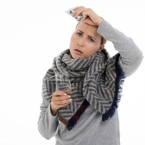 """【武漢肺炎:連絡先】体がおかしい時は、どこに連絡すればいいの?""""新型コロナ""""『指定感染症』って何?"""