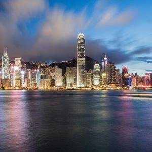 【香港】2019年「デモ」、2020年「COVID-19」肺炎。香港にはどのぐらいの影響が出るのか?