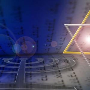 【投資の知識】成功の鍵は「ユダヤにあり」その理由は聖書にあった!