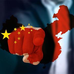【中国】投資のチャンスを見つけるぞ!消費者物価指数から、中国のいまと未来を推測しよう。
