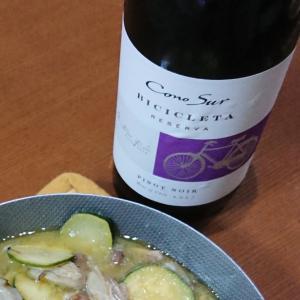 オリーブオイル好きな私の美味しいアヒージョ