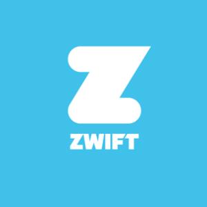Zwift ミートアップの使い方について解説してみた