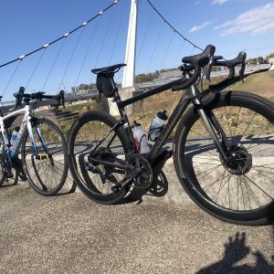 【ロードバイク】大磯クリテリウムに応援& JPTライダーは強かった話