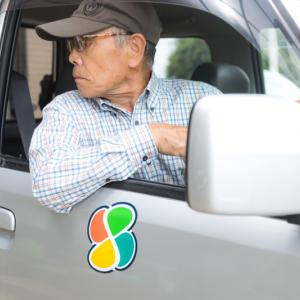 高齢者ドライバーの事故はなくなるのか?