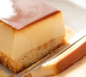 [ENG]Q4:お菓子を作るたびにいつも失敗してしまいます。失敗しないコツを教えてください!
