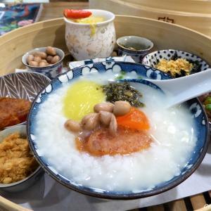 バンコク話題のカフェ巡りの穴場?! The Market ~Lhong Tou Cafeをメインに~