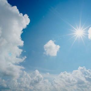 肌にやさしいノンケミカル・紫外線吸収剤不使用の日焼け止め【まとめ】