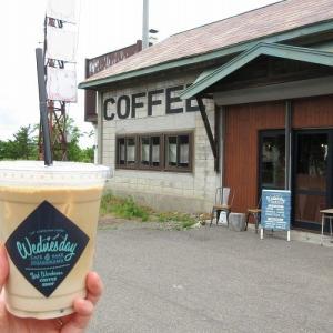 私が北海道で一番好きな場所「東川」キャンプ&観光おすすめ情報!