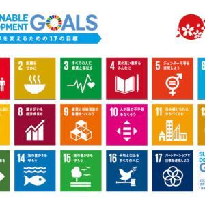 知らなきゃまずい!SDGs