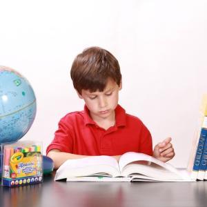 子どもが勉強しないのは、親のせい?勉強しろと怒る前に1度読んで!!