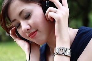 筋トレで聞くべき音楽
