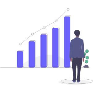 【これが商社のリアル】新卒商社マンの1年目の月給・年収はいくら貰えるの?