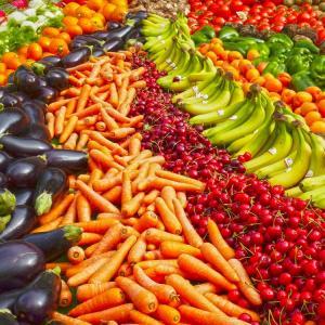 【健康食品】のとり方