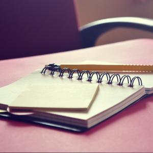 【ブログ運営報告】5か月目のブログ運営を公開します