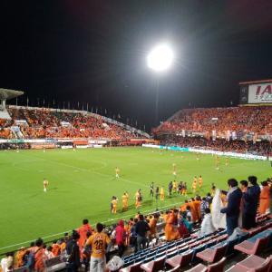 見どころ満載☺️楽しみな週末は今週からJ静岡サッカーが再び動き出す