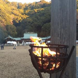 必勝祈願🐙🆚ガンバ大阪戦の予習ができる水曜日