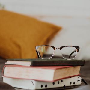 独学でフランス語を学習するのにおすすめな本4選【入門編】
