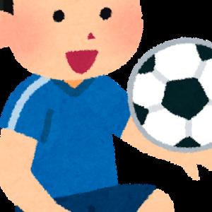 2019.12.14 練習 ボールタッチ(動いているボールにミートすること)