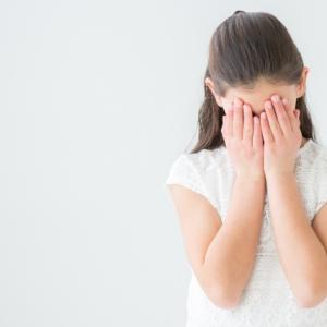 不登校の原因にも!起立性調節障害の原因や症状。子ども向けサプリの紹介