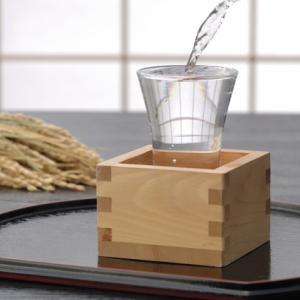 美味しい日本酒を定期便で。saketakuの評判や解約方法について