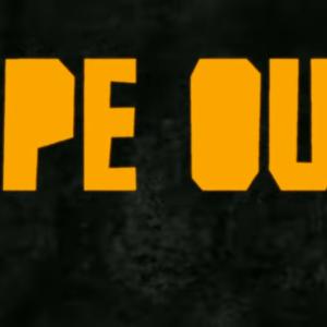 【無料配布ゲーム】Epic Gamesの配布キャンペーン5日目「APE OUT」が無料配布中!