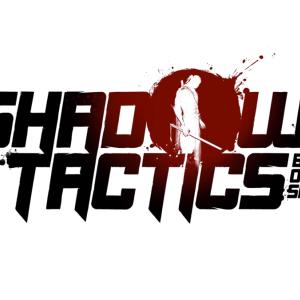 【無料配布ゲーム】Epic Gamesの配布キャンペーン10日目「Shadow Tactics: Blades of the Shogun」が無料配布中!