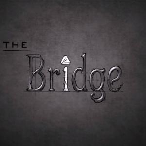 【無料配布ゲーム】Epic Gamesにて「The Bridge」が無料配布中!
