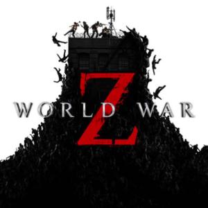 【無料配布ゲーム】Epic Gamesにて「World War Z」「Figment」「Tormentor x Punisher」が無料配布中!