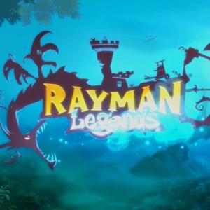 【無料配布ゲーム】Uplayで「Rayman Legends」が無料配布中!