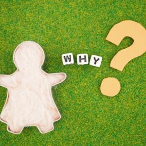 妊娠中にむくみやすいのはなぜ?簡単にできるむくみ対策