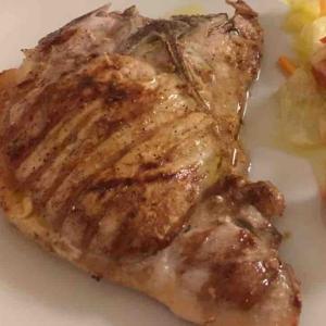【プーリアの美味しい肉リスト】ステーキ・炭火焼編