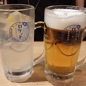 博多駅東のせんべろやハッピーアワーで安く飲める居酒屋6店のまとめ