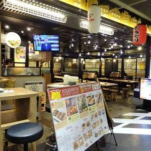 博多駅で平日の昼飲みからハシゴ酒できるせんべろやハッピーアワーのまとめ!