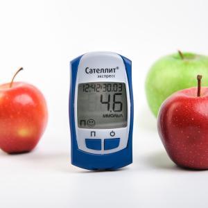 血糖値のコントロールに振り回されて生きるのが当たり前になっている世の中ポイズン