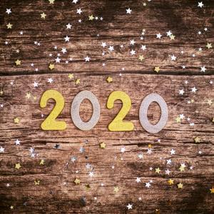 もうすぐ年末。2019年にやり残したこと〜2020年には全部やりきりたい〜