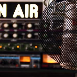 音声配信?ラジオ配信のStand fmを始めてみた!17Liveとの私なりの比較も