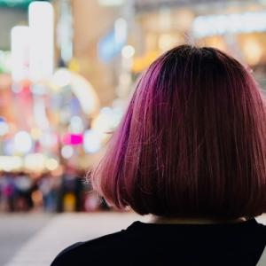 ハイダメージの髪の毛に使ってほしいトリートメント~これでダメならヤバイ~