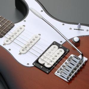 【新品】初心者おすすめ格安エレキギター!「YAMAHA」編【PACIFICA】