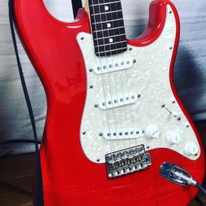 無名のギタリストがSNSをやってみた結果!?【3カ月経過報告】