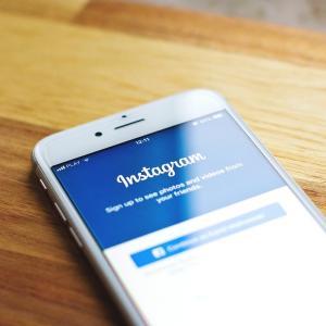【インスタ】Instagramでフォロワーを増やして楽しもう!【活用】