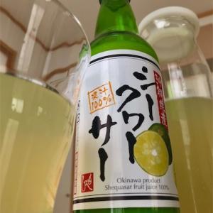 <糖質制限> ジュースじゃなくて〇〇水