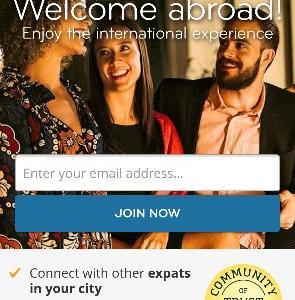 マレーシア で外国人が集まる交流イベントとは? 英語の勉強にもなる【インターネーションズ】にトライしてみよう!