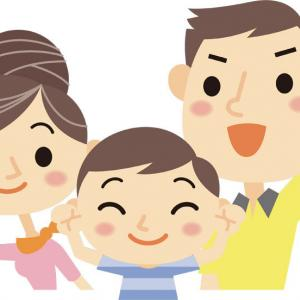 里親が里親を支えることと頼もしい先輩方 必要な支援