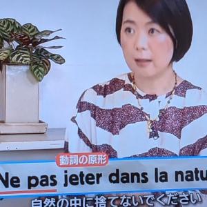 『旅するためのフランス語』否定命令形