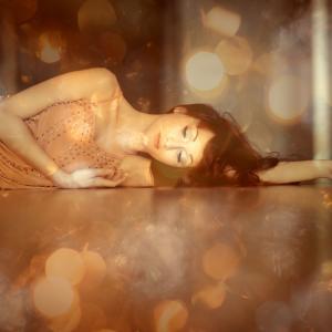 イメージは本物を伝えられる魔法のツール~愛と光のヒーリングメッセージ